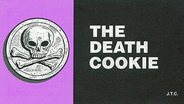 Death Cookie